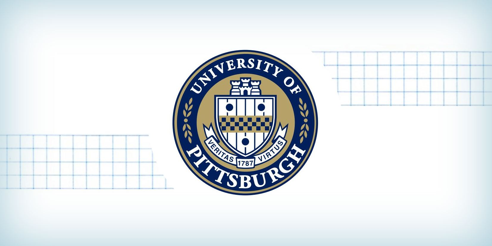 Home   University of Pittsburgh Department of Psychiatry