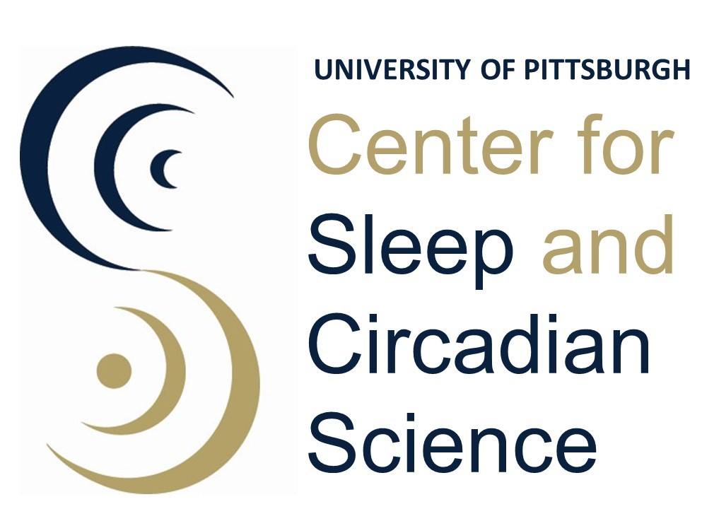 Center for Sleep and Circadian Science Grand Rounds