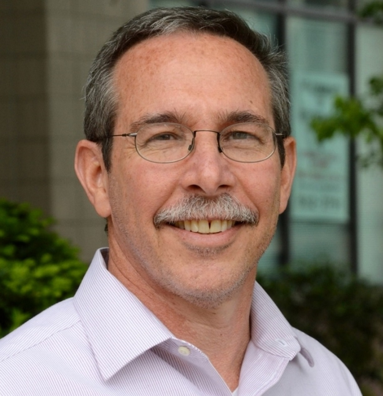 Dr. Boris Birmaher