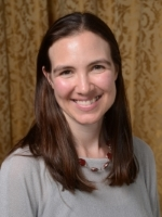 Danella Hafeman, MD, PhD