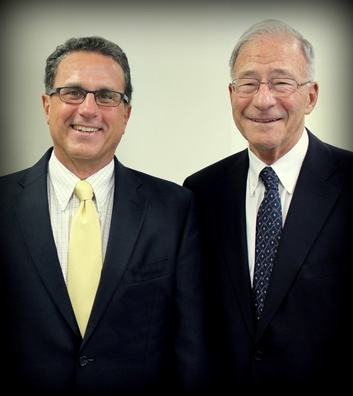 David A. Lewis, MD and David J. Kupfer, MD