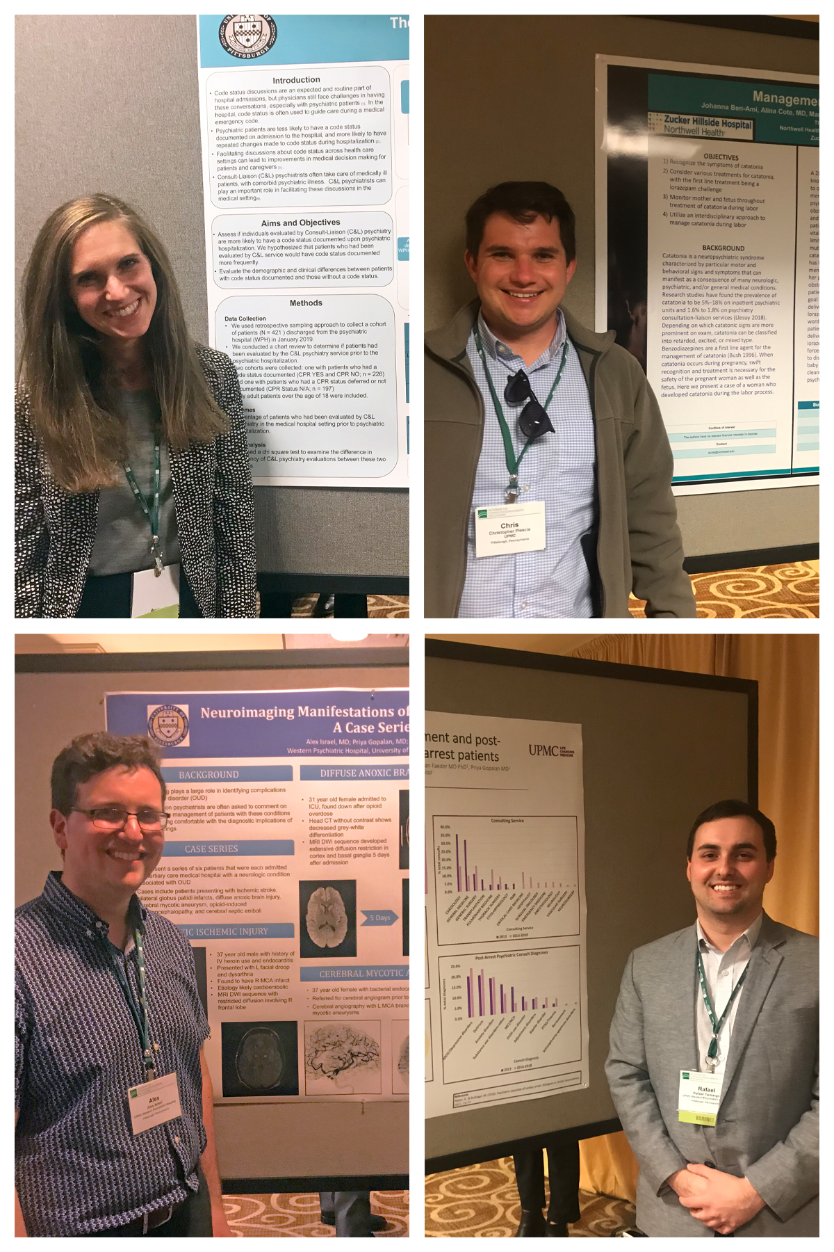2019 ACLP Poster Callage 2