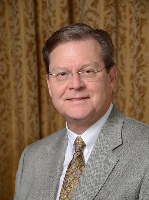 Duncan B Clark, MD, PhD | University of Pittsburgh
