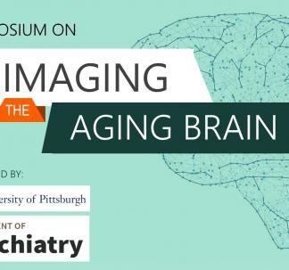 Symposium on Imaging the Aging Brain