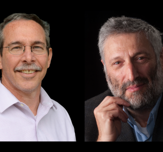 Drs. Birmaher and Brent Named Distinguished Professors